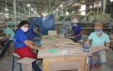 Công đoàn Công ty RSC: Nơi người lao động gửi gắm niềm tin