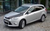 Ford dự kiến đưa vật liệu carbon vào xe dân dụng