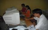 Tân Uyên: Nhiều hoạt động kỷ niệm Ngày thành lập Hội LHTN Việt Nam