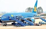 Từ 15-10, vé máy bay nội địa sẽ tăng giá