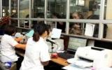 Bộ Y tế: Đề xuất triển khai ứng dụng bệnh án điện tử