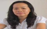 Phạm Thị Hương Lan: Người cán bộ hội nhiệt tình