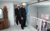 Bộ trưởng Bộ Xây dựng Trịnh Đình Dũng: Sẽ nhân rộng mô hình Nhà ở xã hội Becamex ra nhiều tỉnh, thành