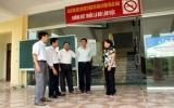 Hơn 12.000 CNVCLĐ đã bỏ thuốc lá