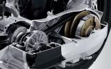 Tự tin thể hiện cá tính với Honda PCX mới