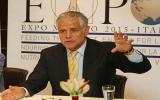 Italia: Tham nhũng xói mòn lòng tin