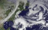 Internet giúp Mỹ ứng phó với siêu bão Sandy thế nào?