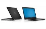 Laptop trang bị kết nối nhanh gấp 10 lần Wi-Fi chuẩn n