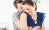 7 điều mọi người vợ nên biết về chồng