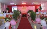 Nhà hàng – tiệc cưới và quán ăn gia đình Kim Duyên:  Nơi gặp gỡ của những tâm hồn đồng cảm