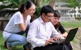 Đà Nẵng được phủ sóng Wi-fi miễn phí