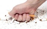 Vì sao thuốc lá khó bỏ?