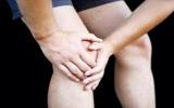 Đình chỉ lưu hành thuốc Celetop 200 trị bệnh gout