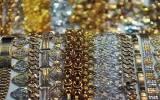 """Thị trường vàng trên toàn cầu đang """"nóng"""" trở lại"""