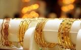 Giá vàng tuần tới sẽ còn tiếp tục tăng