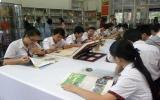 Công đoàn cơ sở  thành viên Thư viện tỉnh: Cầu nối chuyển tải tri thức đến người dân