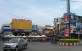 Phường Phú Cường (Tp.TDM): Phát động nhân dân thực hiện nếp sống văn minh đô thị