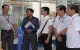600 tỉ đồng thưởng Tết cho công nhân Pou Yuen