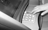 Những thủ thuật ăn cắp mật khẩu thẻ tín dụng