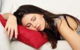 Ngủ kém tăng nguy cơ bệnh tâm thần