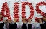 Số trường hợp nhiễm mới virus HIV đã giảm đáng kể