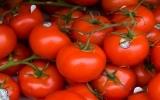 5 loại thực phẩm tốt nhất cho sức khỏe đàn ông