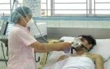 Dịch cúm A/H5N1 ở người có nguy cơ tái bùng phát