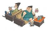 Đường ăn kiêng: dùng sao cho đúng?