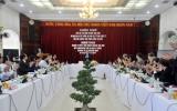Các tổ chức quốc tế cam kết cùng Việt Nam phòng, chống HIV/AIDS