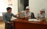 Sở Y tế: Phúc tra các đơn vị y tế năm 2012