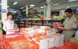 Thị trường lịch tết 2013: Chiết khấu cao, sức mua yếu!