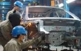 Top 5 nước xuất ôtô sang Việt Nam: Vì sao Indonesia?