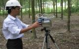 Quy hoạch mạng lưới quan trắc tài nguyên và môi trường đến năm 2020: Cần thiết và cấp bách