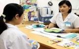 Chevron tài trợ 1 triệu USD cho phòng chống HIV