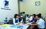 15 năm internet Việt Nam: Phát triển thần tốc nhưng đầy thách thức