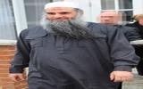 Tiết lộ hồ sơ của MI-5 về giáo sĩ Abu Qatada