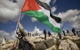 Khát vọng độc lập của Palestine - Bước tiến và thách thức
