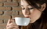 Cà phê giúp giảm ung thư miệng