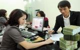 Áp dụng mức lương tối thiểu cho 4 vùng từ ngày 1-1-2013