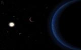 Phát hiện hành tinh có thể tồn tại sự sống cạnh Trái đất