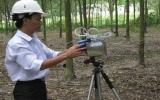 Chi cục bảo vệ môi trường: Nhiều nỗ lực cải thiện chất lượng môi trường