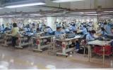 Công ty TNHH Joon Saigon: Sản xuất ngày càng sạch hơn