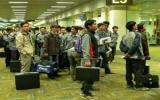 Năm 2012, hơn 80.000 người ra nước ngoài làm việc