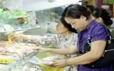 Kiểm tra an toàn vệ sinh thực phẩm tại Hà Nội