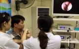 Bộ Y tế khuyến cáo phòng bệnh trời rét đậm