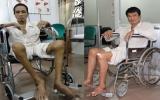 Phương pháp mới điều trị bệnh gút