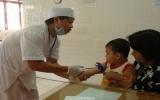 Thực hiện giá viện phí mới: gười dân nên tham gia bảo hiểm y tế