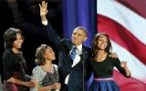 Lễ nhậm chức của Tổng thống Mỹ B.Obama sẽ như thế nào?