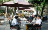 Cà phê Melody (P.Phú Lợi, TP.Thủ Dầu Một) : Ngon miệng với cơm văn phòng