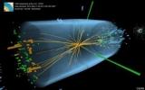 Những kỳ vọng cho khoa học 2013